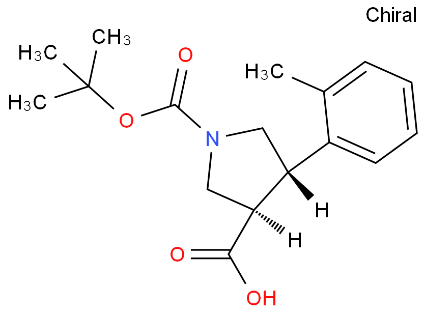 25198-98-5 structure