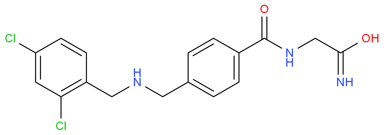 159613-21-5 structure