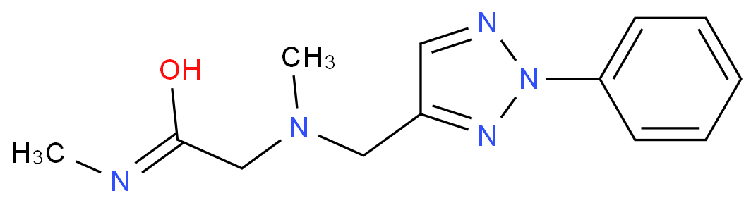 1044235-93-9 structure