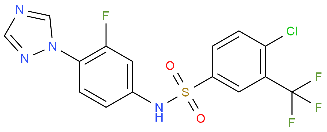 1149705-71-4 structure