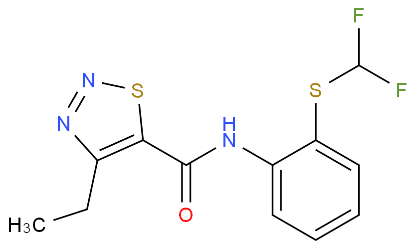 900573-88-8 structure