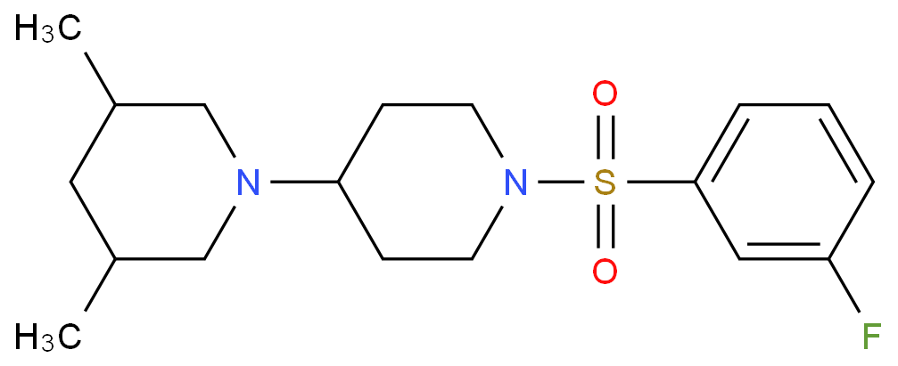 57066-79-2 structure