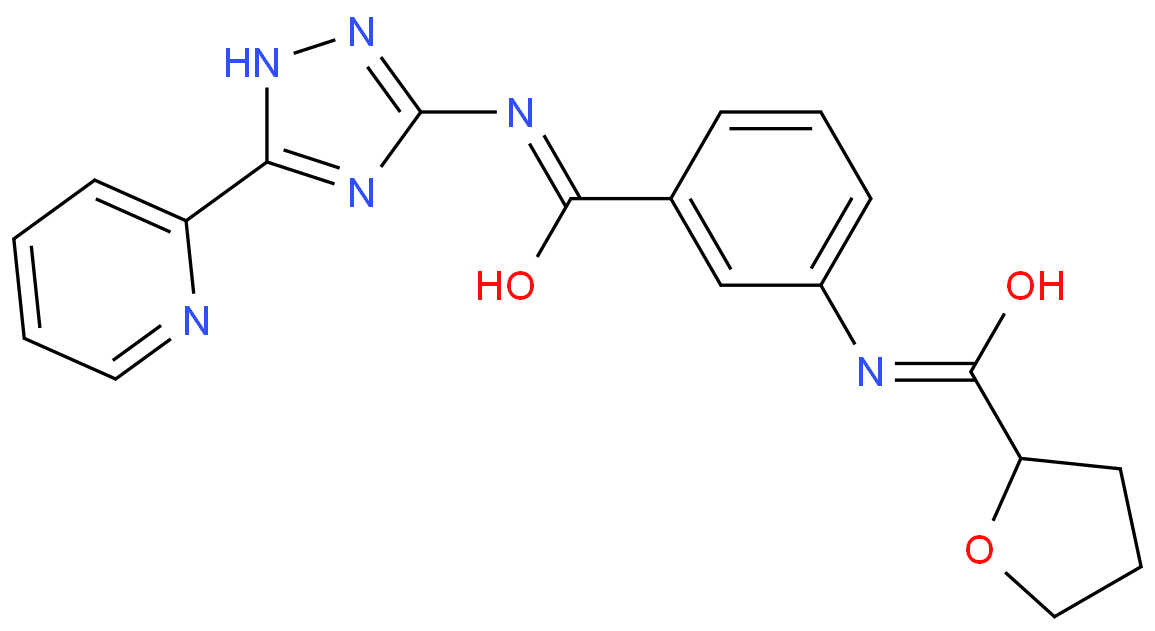 15475-67-9 structure