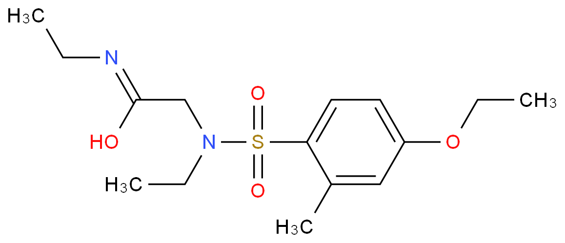 67257-29-8 structure