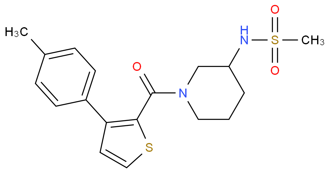 147127-20-6 structure