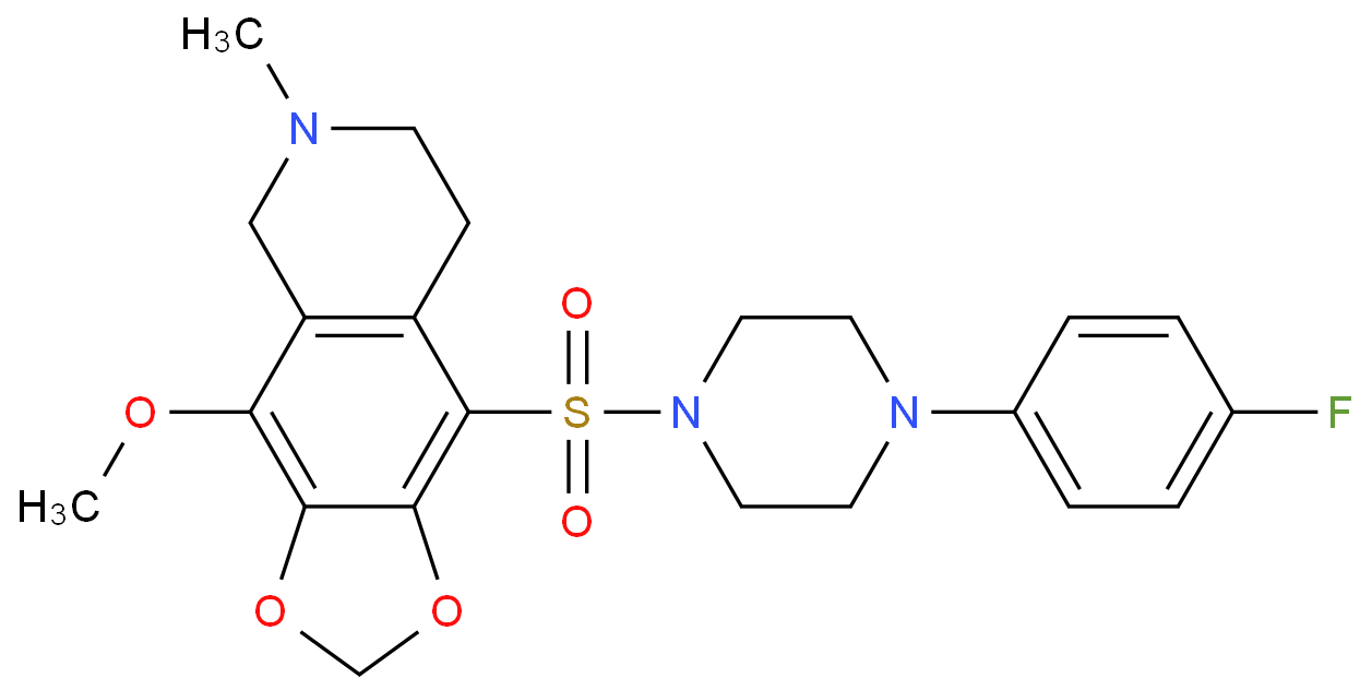 160952-25-0 structure