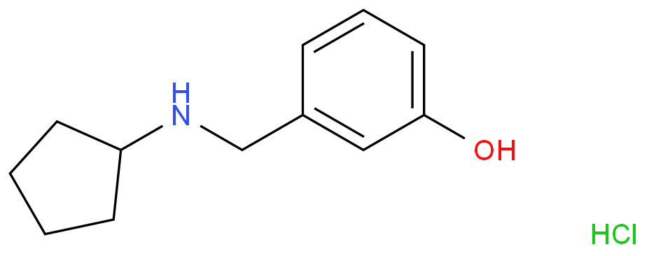 1189735-08-7 structure