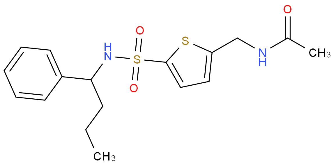 6737-42-4 structure