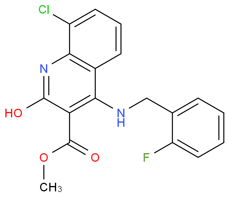 24824-28-0 structure