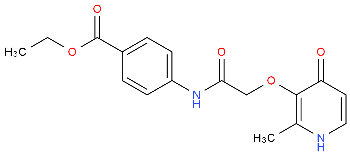 870704-14-6 structure