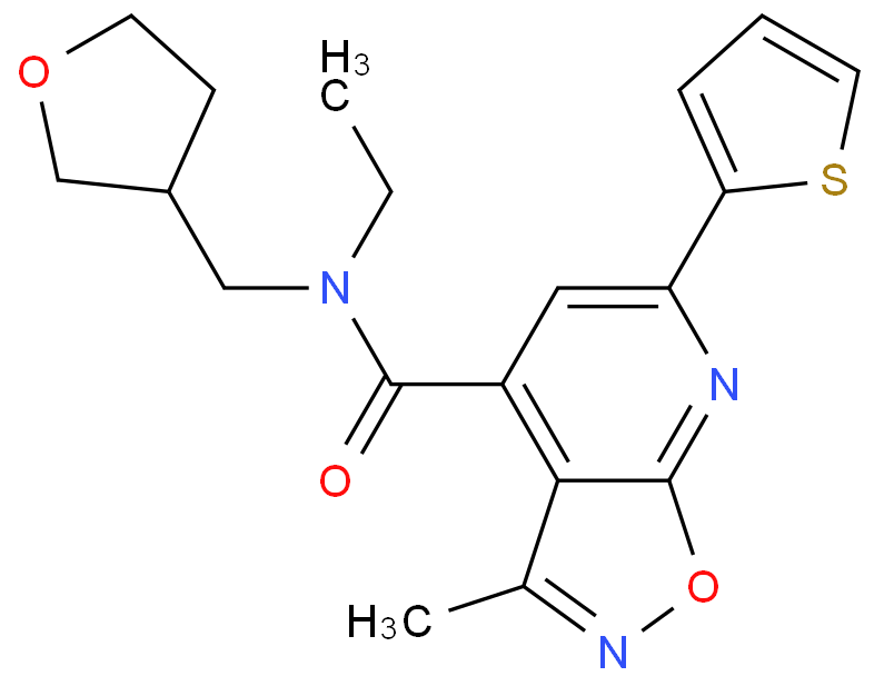 75638-60-7 structure