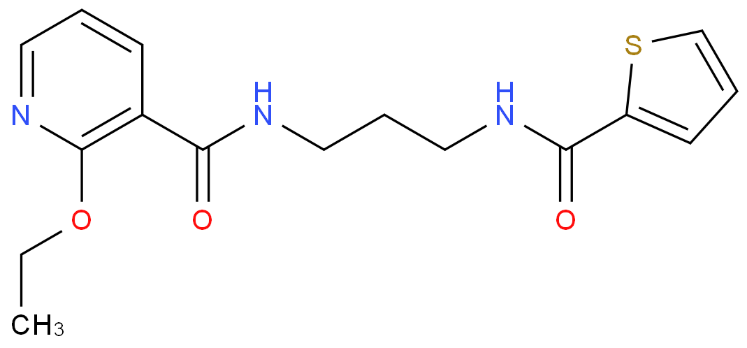 112-64-1 structure