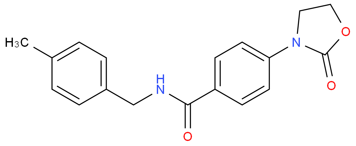 128-13-2 structure