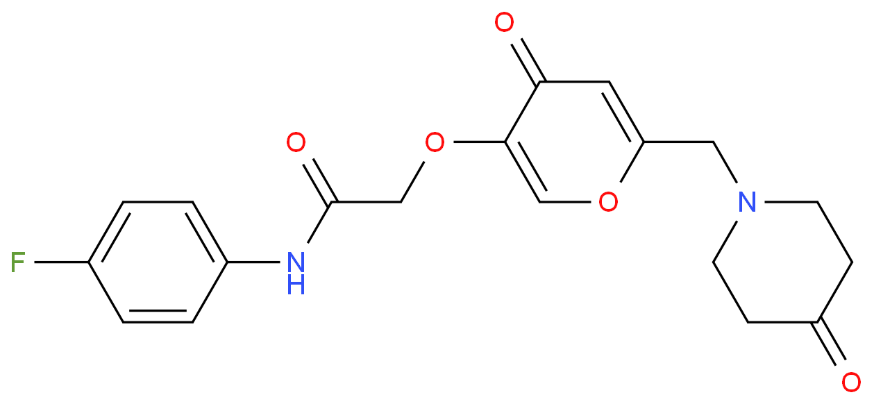 2312-73-4 structure