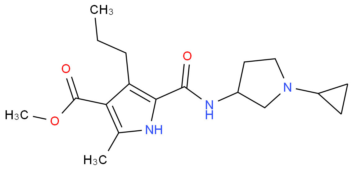 2026-48-4 structure