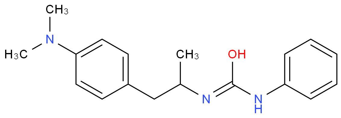 120-14-9 structure