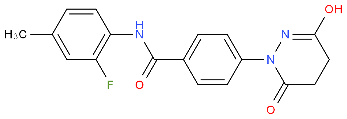 1229247-71-5 structure