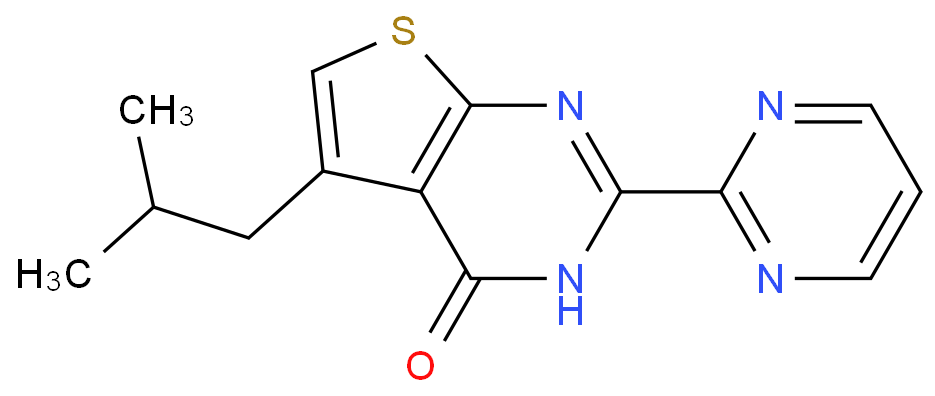 1022091-49-1 structure