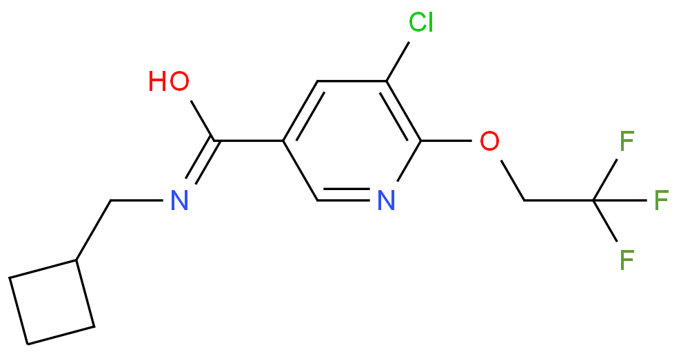 93103-15-2 structure