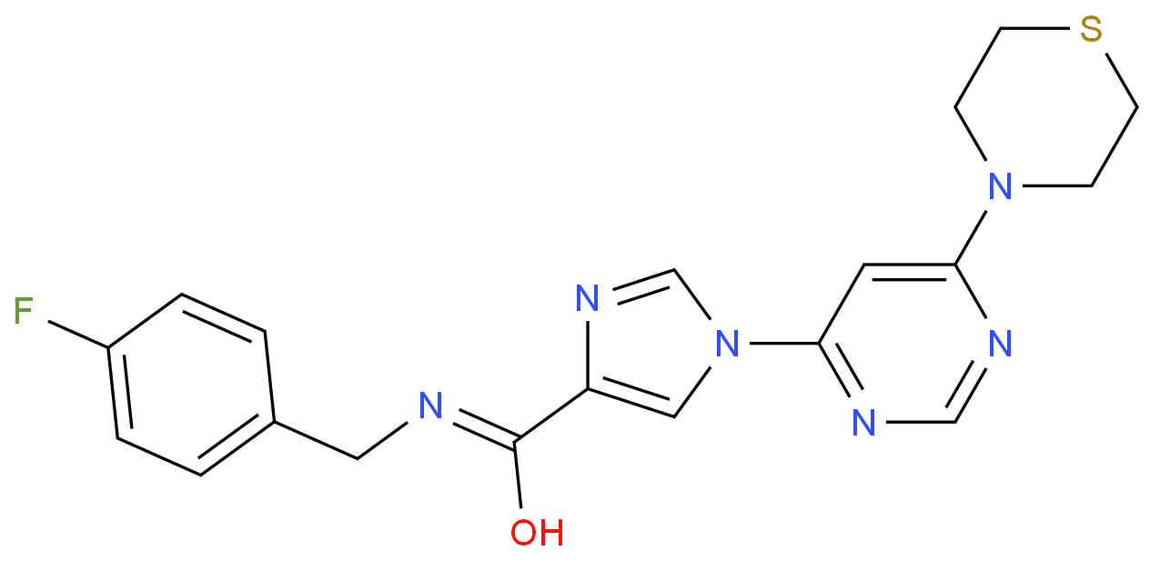 3327-22-8 structure