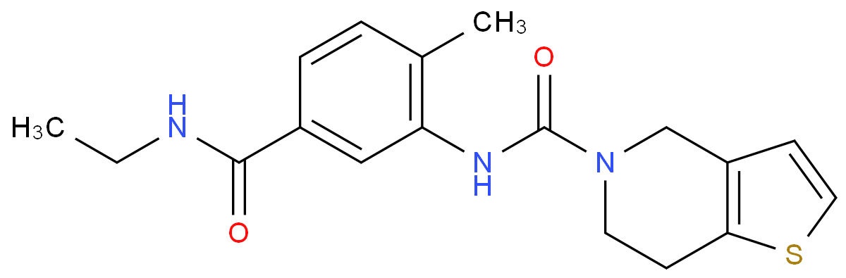 1445566-01-7 structure