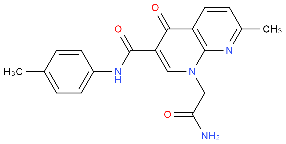131574-31-7 structure