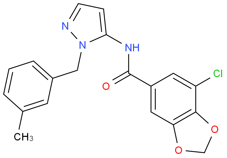 1159813-68-9 structure