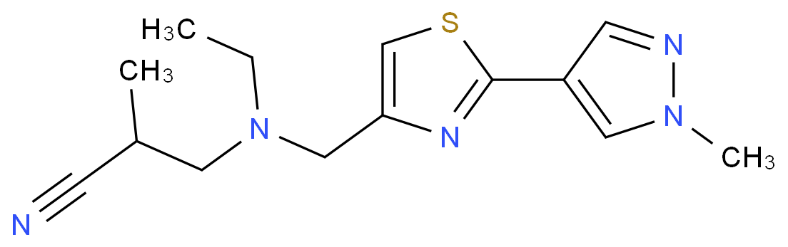 103994-00-9 structure