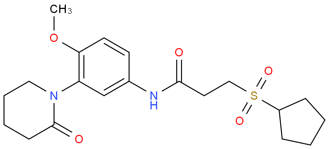 42937-74-6 structure