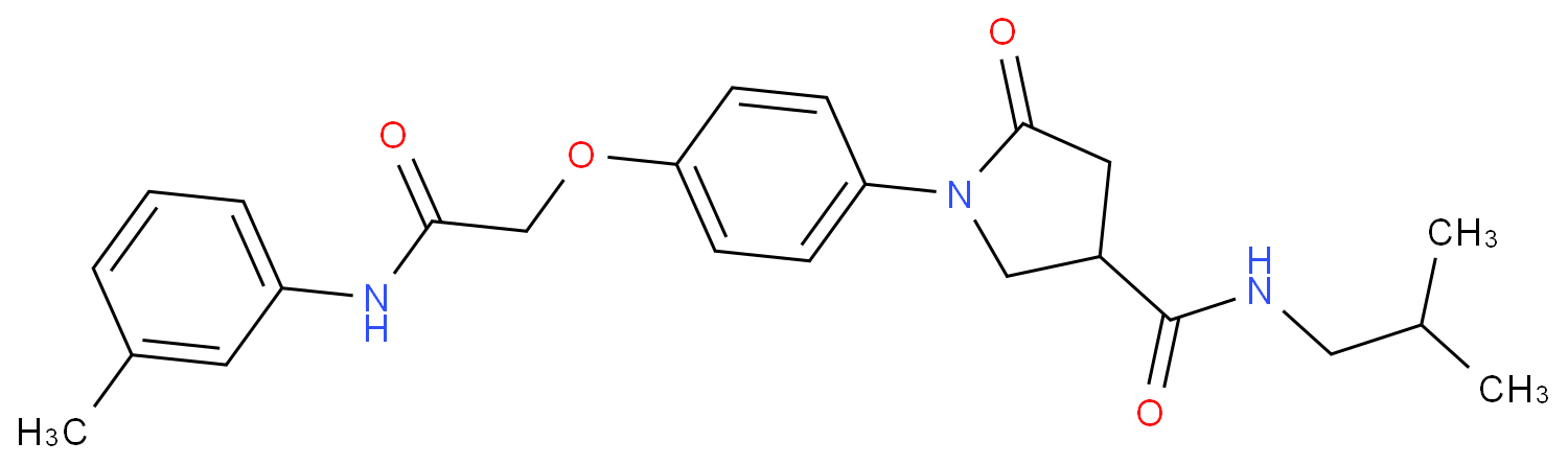 35690-69-8 structure