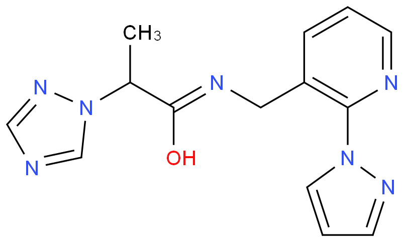 26530-93-8 structure
