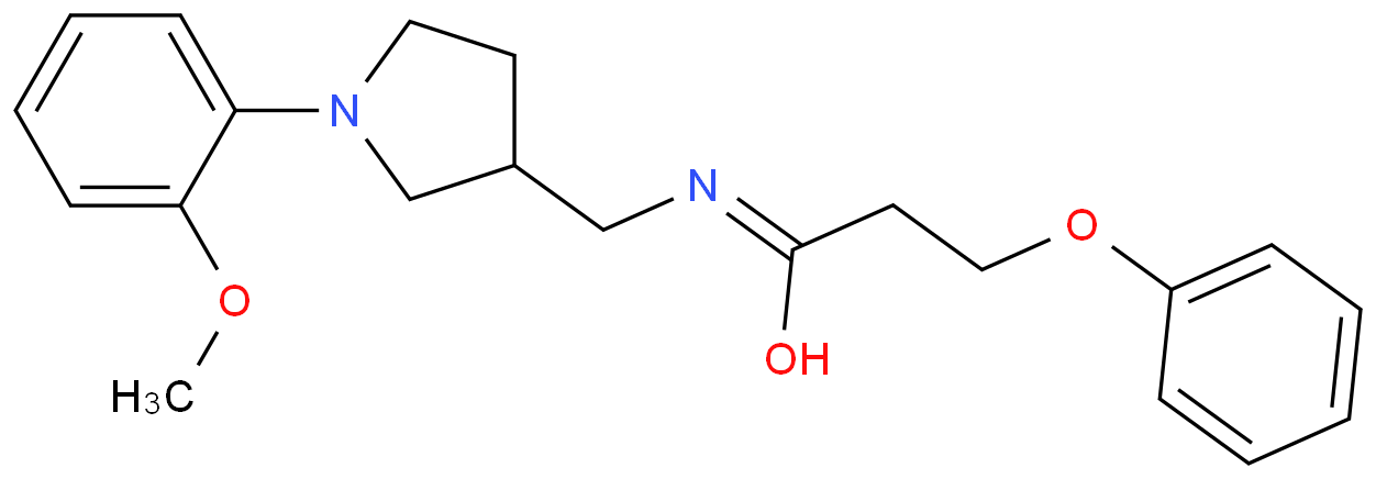 105140-25-8 structure