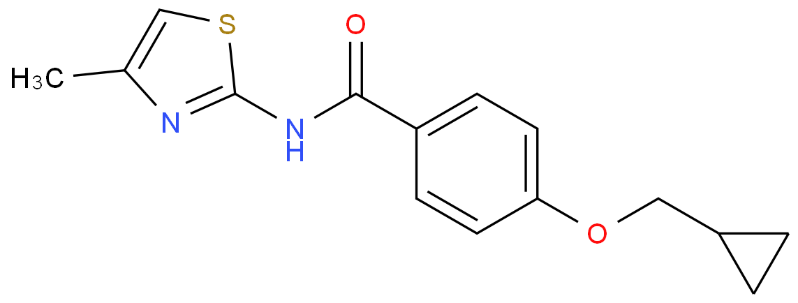 22665-13-0 structure