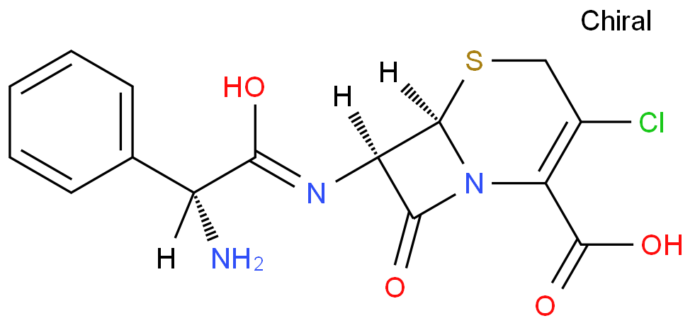53994-73-3 structure
