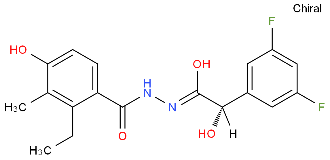 1184940-46-2 structure