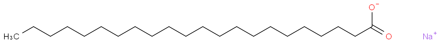 15663-27-1 structure