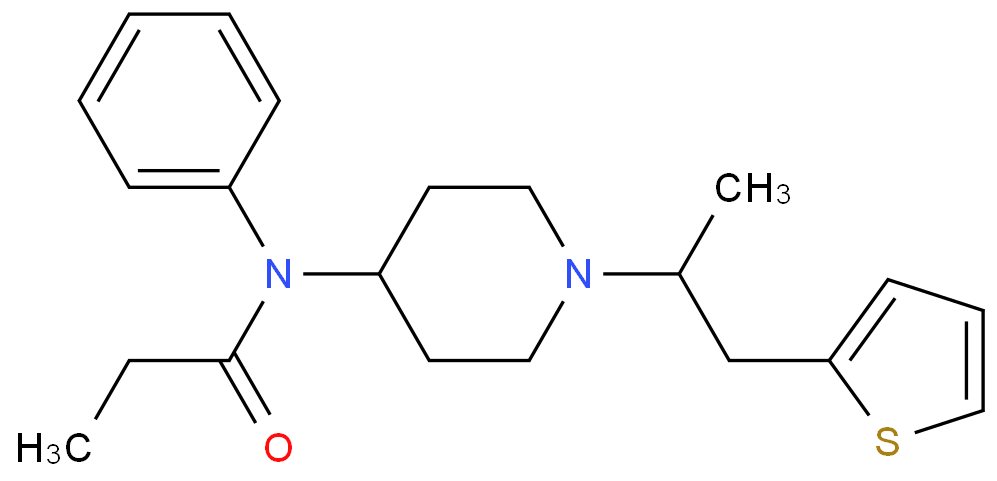 8018-01-7 structure