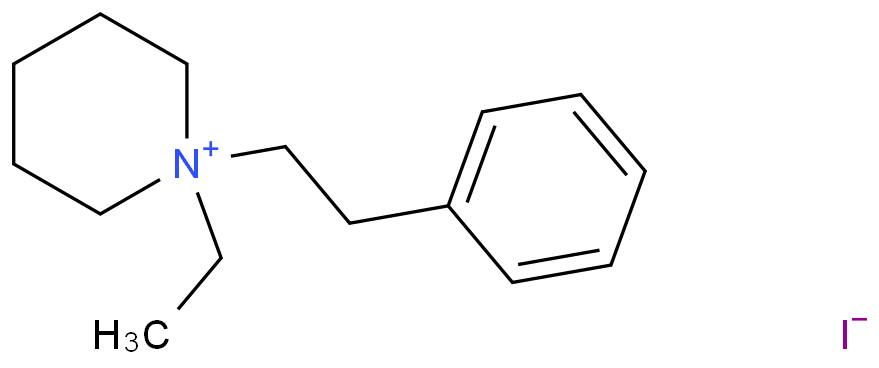 1445-73-4 structure