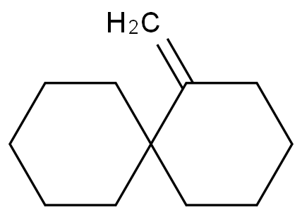 47931-85-1 structure