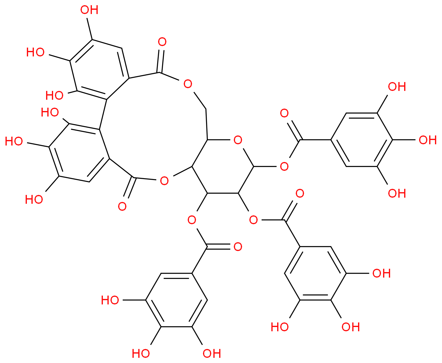 68855-99-2 structure