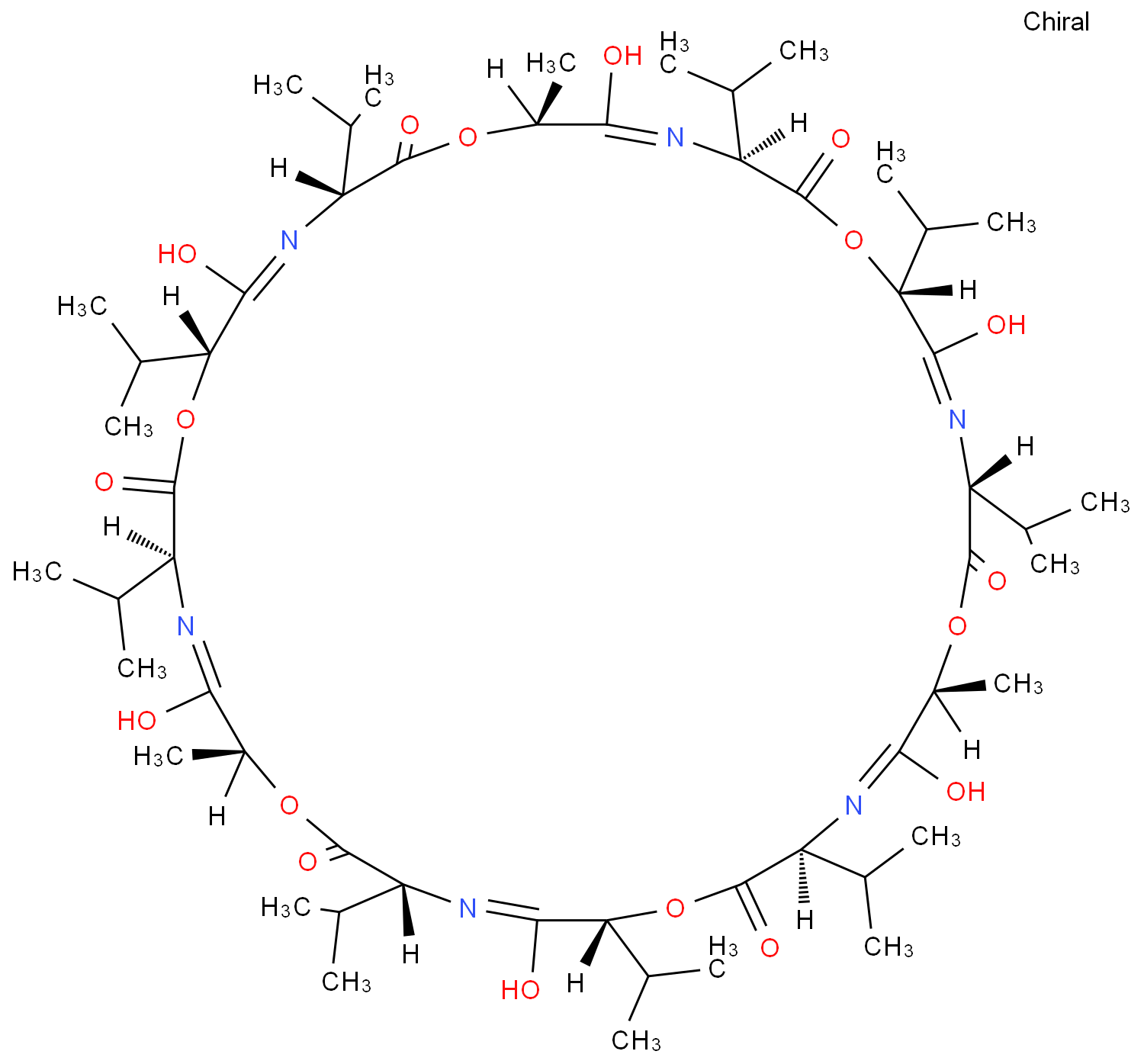 73568-26-0 structure