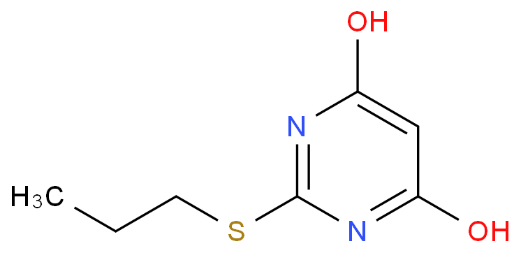 145783-12-6 structure