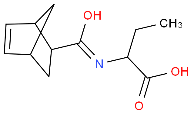 24647-27-6 structure