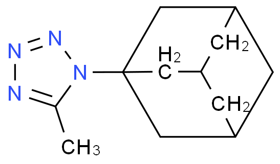 152457-95-9 structure