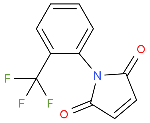 115-86-6 structure