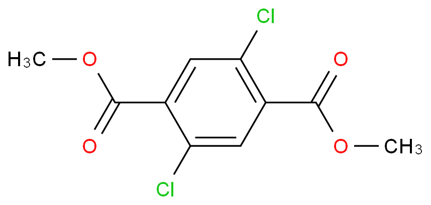 117976-94-0 structure