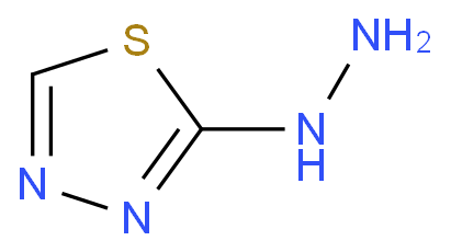 63480-11-5 structure