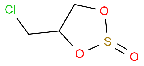 1401-55-4 structure