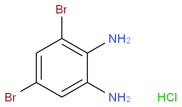 73231-34-2 structure