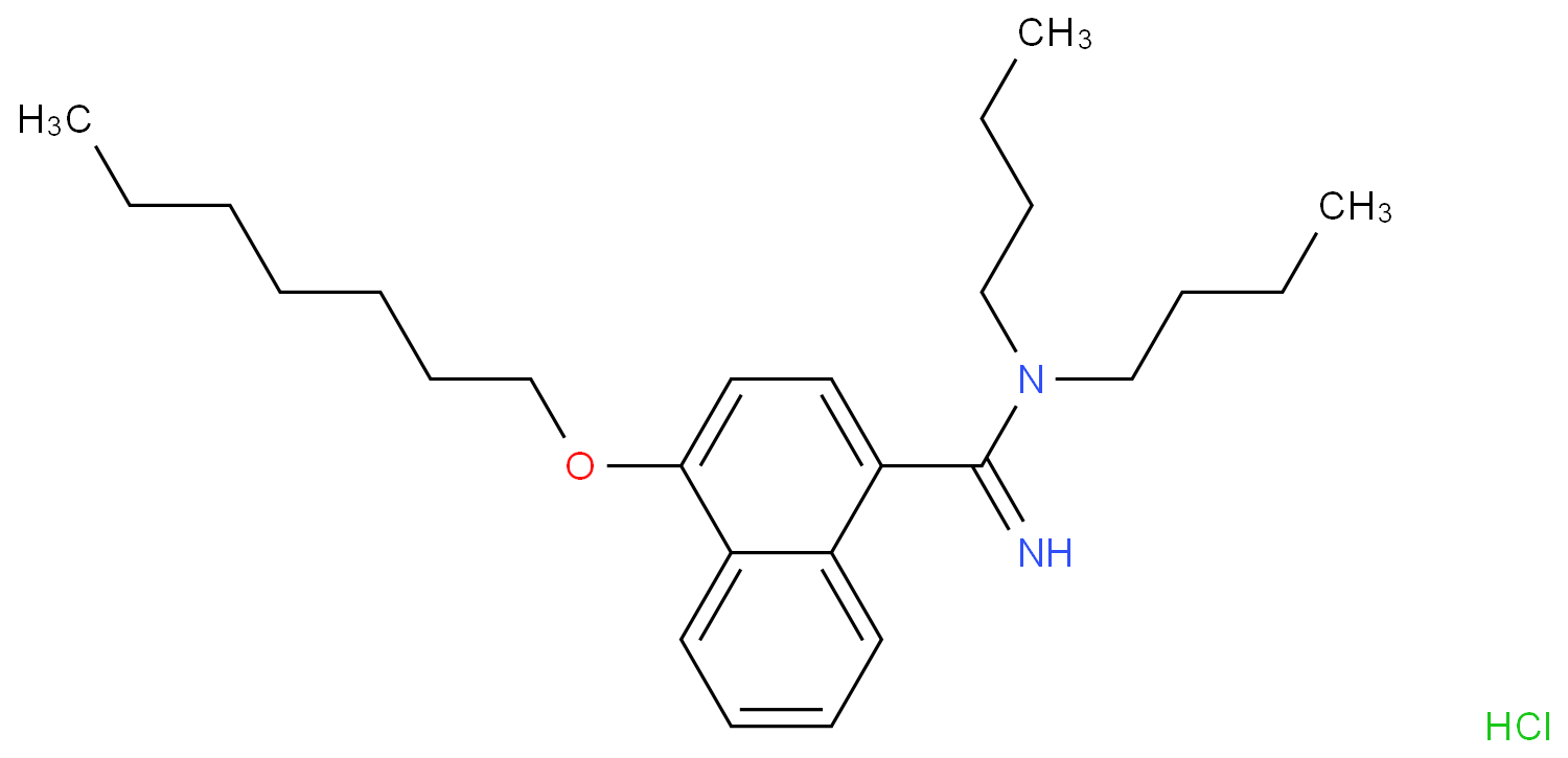 62484-29-1 structure